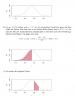 produktbild_wahrscheinlichkeitsrechnung_2