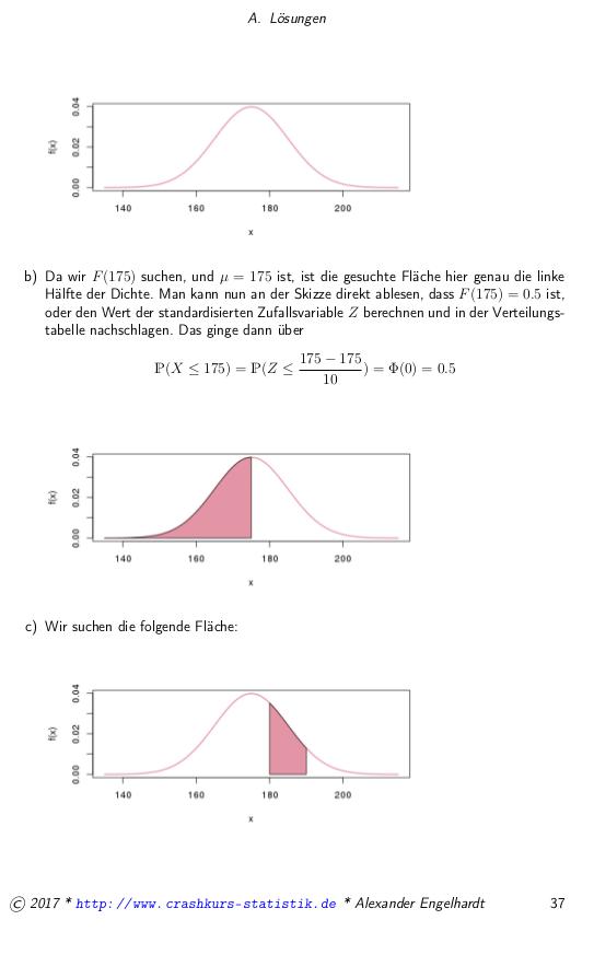 bedingte wahrscheinlichkeit aufgaben pdf